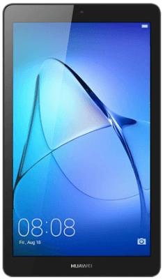 "Huawei MediaPad T3 7"" (Wi-Fi) Fair - Space Grey - 16gb"