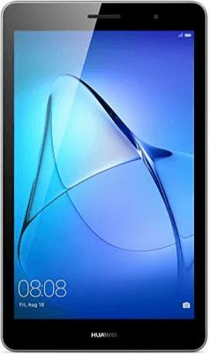 """Huawei MediaPad T3 10 9.6"""" (Wi-Fi) Fair - Grey - 16gb"""