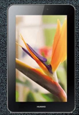 "Huawei MediaPad Youth 2 7"" (LTE) Good - Champagne - 4gb"