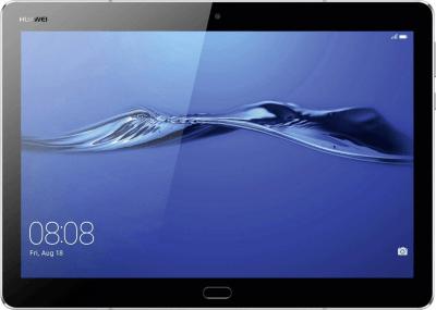 "Huawei MediaPad M3 Lite 10.1"" (Wi-Fi) Pristine - Space Grey - 32gb"