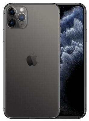 Apple iPhone 11 Pro Pristine - Space Grey - Unlocked - 64gb