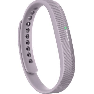Fitbit Flex 2 Brand New - Lavender