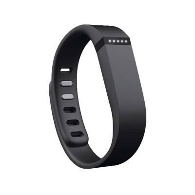 Fitbit Flex Brand New - Black