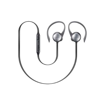 Samsung Level Active Wireless Earphones Brand New - Black