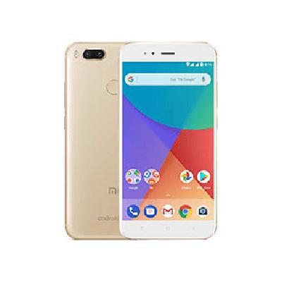 Xiaomi Mi A1 Dual Sim - Pristine - Silver - Unlocked - 64gb
