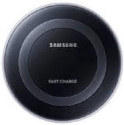 Samsung Wireless Charging Pad Brand New - Black