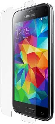 Tech21 Impact Shield Self Heal Screen Protector Brand New - Clear - Iphone Xr/11