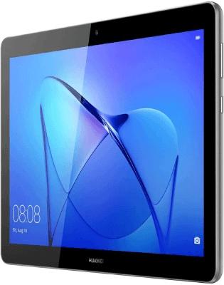 "Huawei MediaPad T3 10 9.6"" (Wi-Fi) Very Good - Space Grey - Unlocked - 16gb"