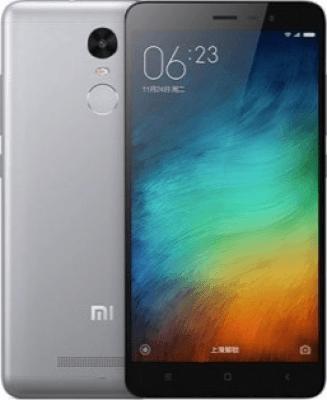 Xiaomi Redmi Note 3 Pro Good - Black - Unlocked - 16gb