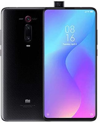 Xiaomi Mi 9T Pro Dual Sim - Very Good - Carbon Black - Unlocked - 64gb