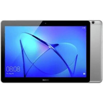 "Huawei MediaPad T3 10 9.6"" (Wi-Fi) Very Good - Space Grey - 32gb"