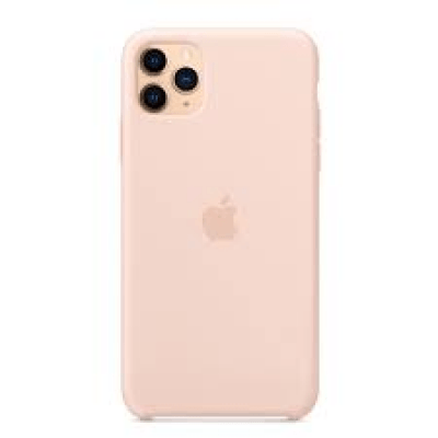 Apple iphone 11 pro max Brand New - Iphone 11 Pro Max - Pink Sand