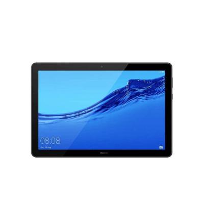 "Huawei MediaPad T5 10 10.1"" (Wi-Fi) Very Good - Black - 64gb"