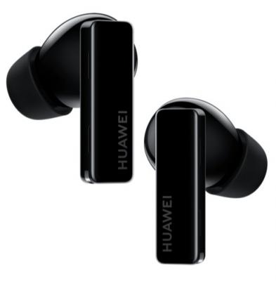 Huawei Freebuds Pro Very Good - Black - Bluetooth